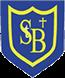 St Bernadette's