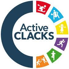 Active Clacks Survey