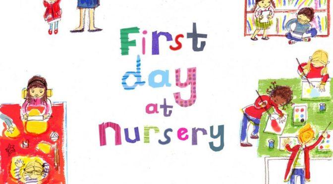 Sunnyside ELC: Provisional Enrolment for Nursery