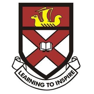 P7 Transition to Alloa Academy information