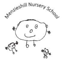 Menzieshill Nursery School
