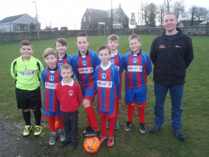 Football team - Jan 16 (2)