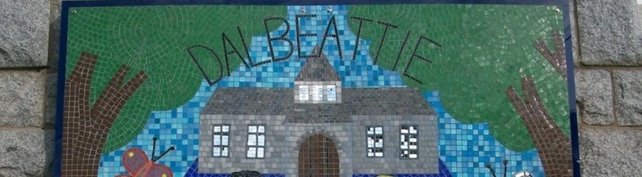 Dalbeattie Primary School