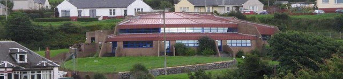 Portpatrick Primary