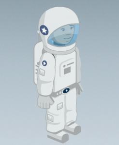 avatar harry