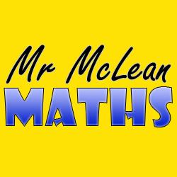 Mr McLean