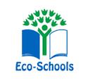 ecoschool