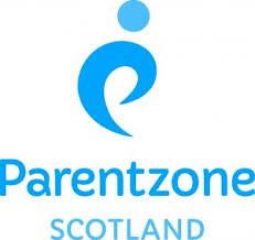 parentzone