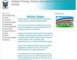 galston-website-old