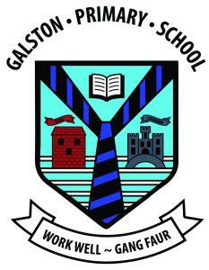school-badge