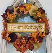 Harvest Hush-In