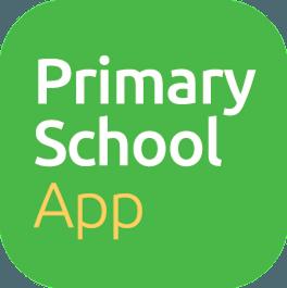 school-app |
