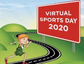 Virtual Sports Week, Day 2