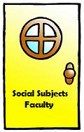 socialsubjectsdoor