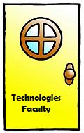 techdoor