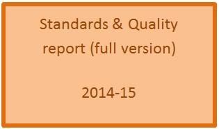 SQ Report 2015
