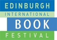 Edinburgh Book 2016