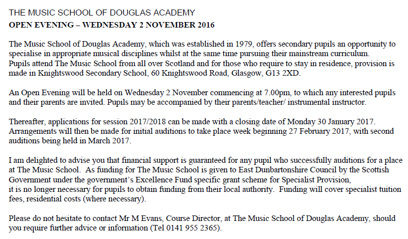 d-academy-letter