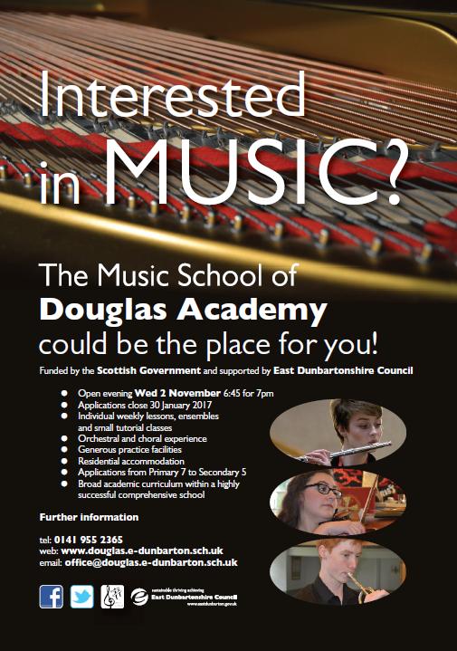 douglas-academy