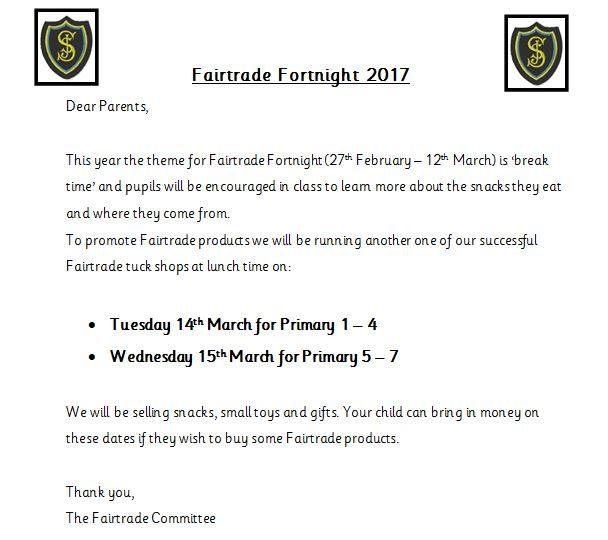 fairtrade-fortnight-2017