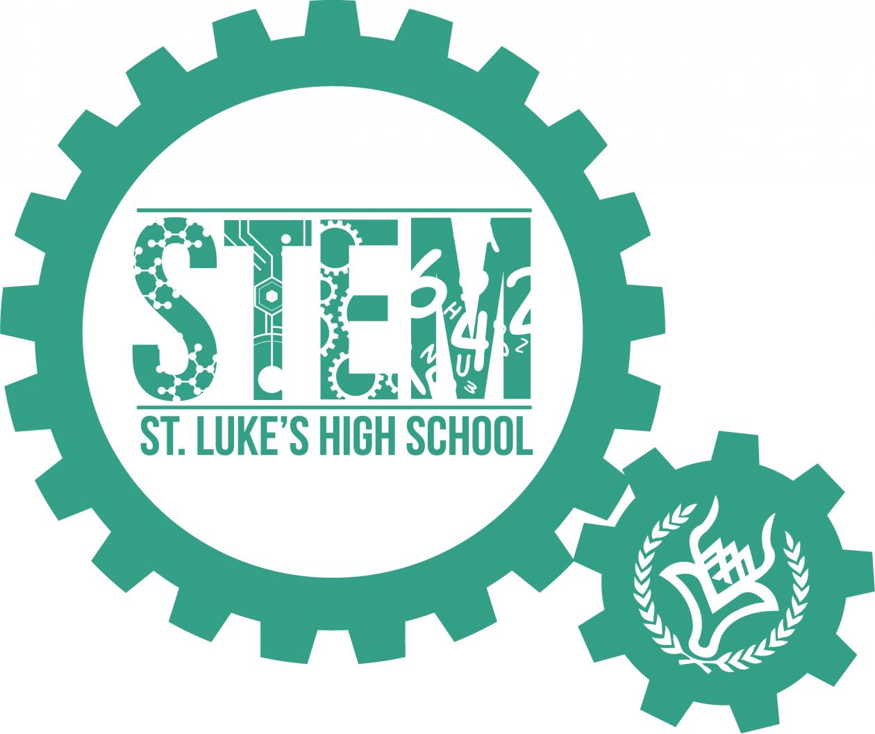 What Is Stem At High School: St Luke's High School