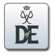 dofe button