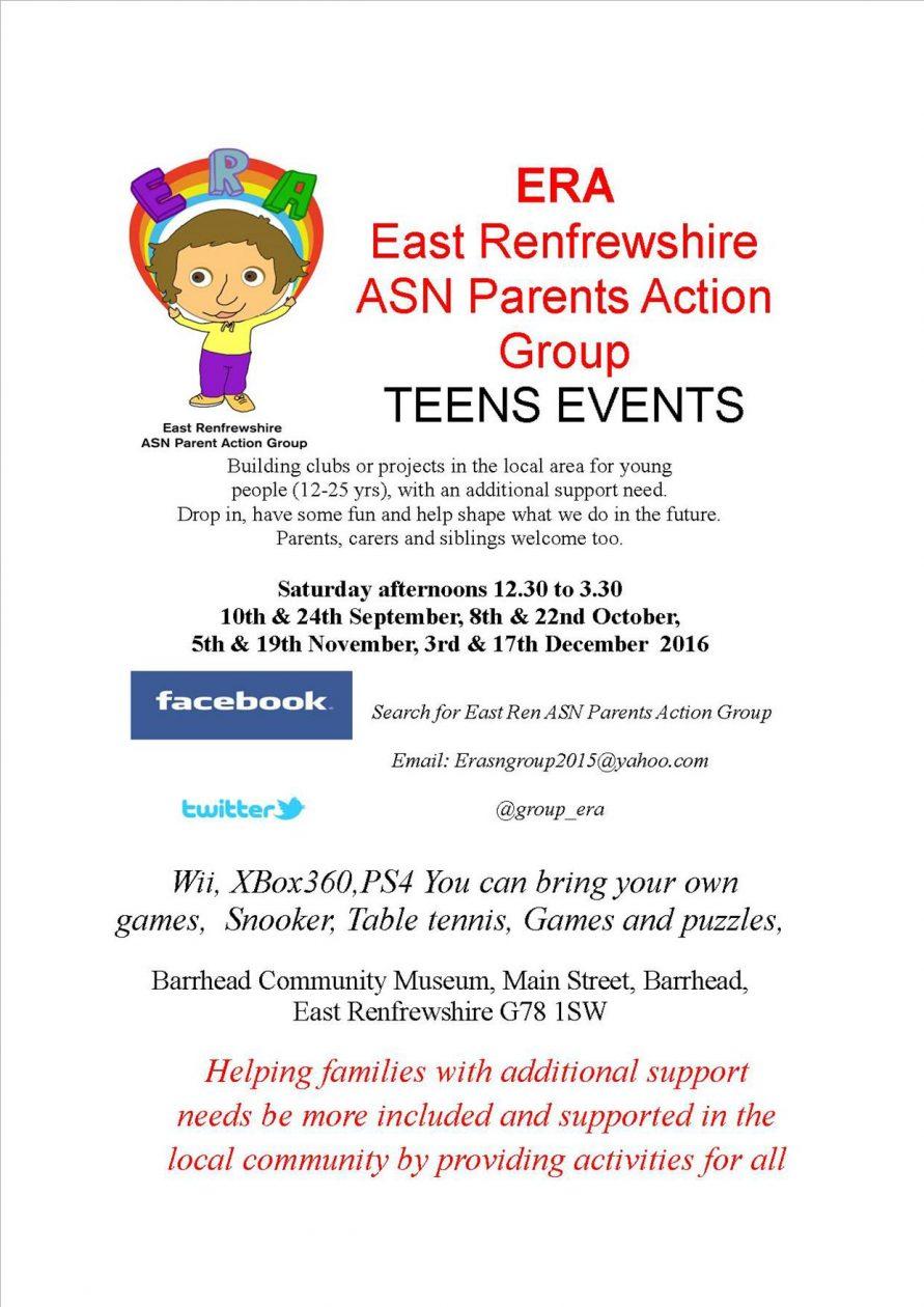 Teen job search workshop ren, deep throat and gag videos