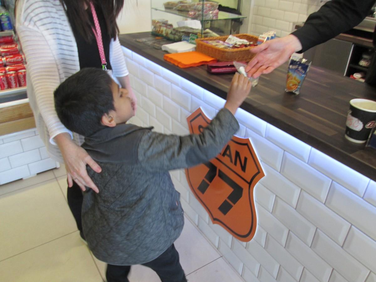 money handling buying snack class mull blog 009 008 006 003