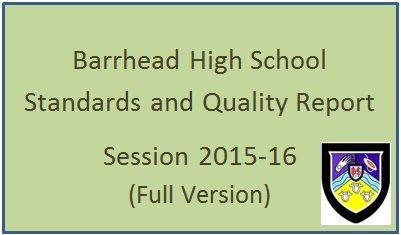 sq-report-full-1-2015-16