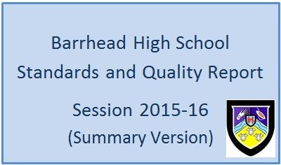 sq-report-summary-1-2015-16