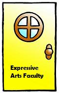 expressiveartsdoor