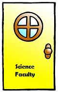 sciencedoor