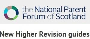 NPFS Higher Revision