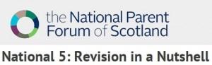 NPFS Nat5 Revision
