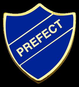 prefect-gp-b_500_556