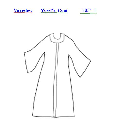 Vayeshev2