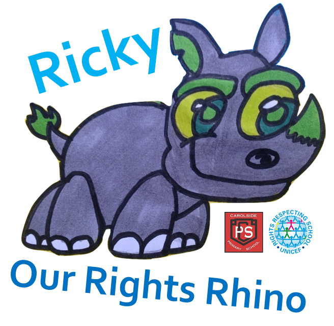 ricky-poster-2