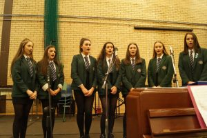 vocal-ensemble