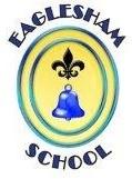 EPS Badge