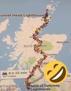 run-scotland