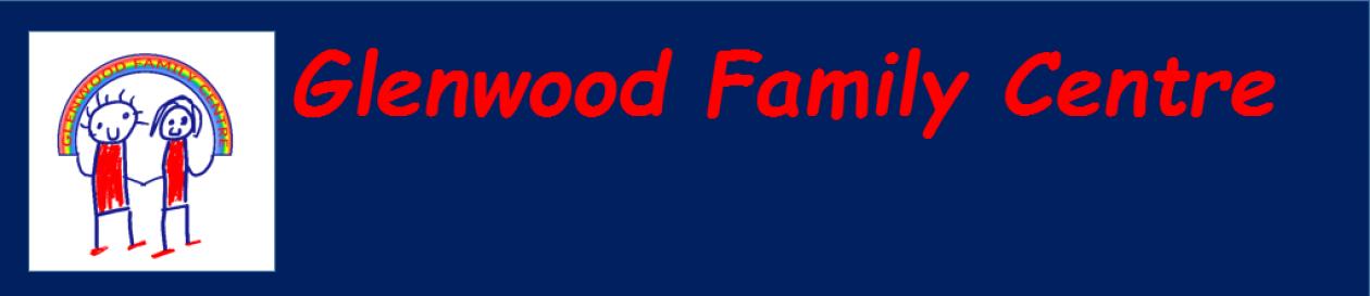 Glenwood Family Centre