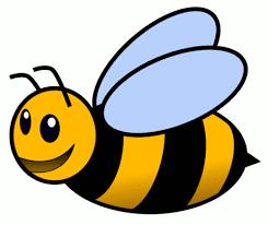 wellbie bee