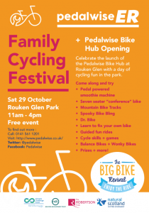 family-cycle-event-poster