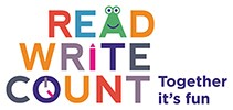 read-right-count-logo