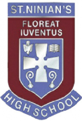 St Ninians High School                                                                                          Drama Department
