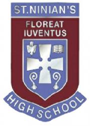 St Ninian's High School         Music Department