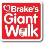 Brake Walk