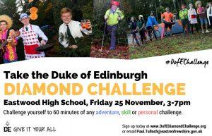 sign-up-for-duke-of-edinburgh-diamond-challenge1