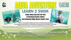 aqua_adventure_plasma_no-prices