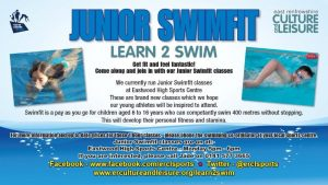 junior_swimfit_ehs_plasma-no-prices